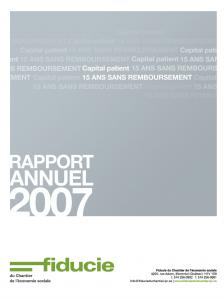 RA 2007