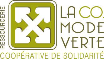 Cooperative De Solidarite La Co Mode Verte Fiducie Du Chantier De